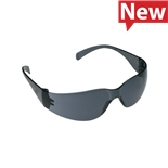 3M 11756-00000-20 3M™ Virtua™ Slim Safety Glasses, Gray Hard Coat Lens, 20/Case