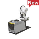 ASG-Jergens 66161 EZ-9000GR RP Auto Tape Dispenser with Backing Removal