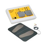 Transforming Technologies 7100.PGT120.COM Combination Tester With Data Collection