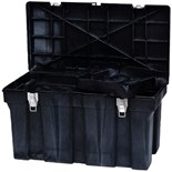 """Rubbermaid RCP7804 Professional-Grade Tool Chest, 36 x 18-1/2 x 20-1/8"""" O.D."""