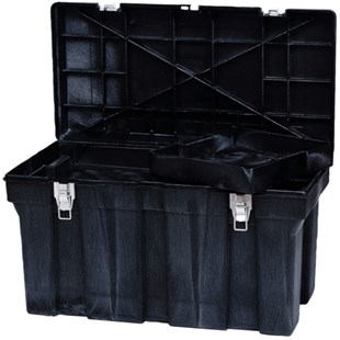 """Rubbermaid 7804 Professional-Grade Tool Chest, 36 x 18-1/2 x 20-1/8"""" O.D."""