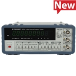B&K Precision 1823A 2.4 GHz Universal Frequency Counter with Ratio Function