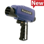 Transforming Technologies 6500 Neutralizer® AC Battery Operated Ionizing Air Gun