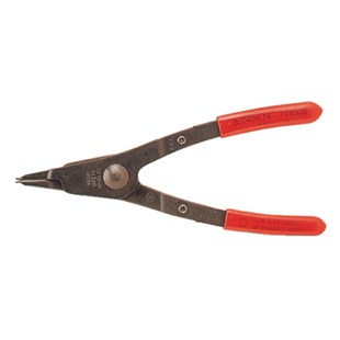 Imperial 22R61 External Style Retaining Ring Pliers