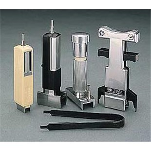 OK Industries DIP Insertion/Extraction 5-Piece Kit