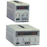 Instek GPS-3030D DC Power Supply, Single Output Power Supply (Watts 90W)