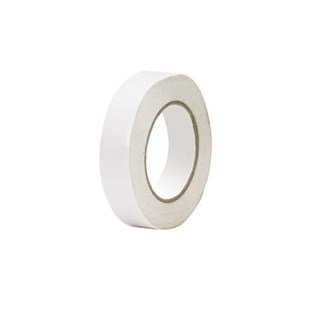 """Techni-Pro 29-PAC0035-0050 Techni-Stat Double Sided Tape 1/2"""" X 36 Yards 3.5 MIL"""