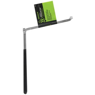 Greenlee Communications 712P Placement Tool