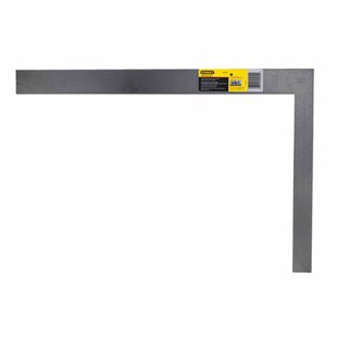 "Stanley 45-910 FRAMING SQUARE 24"" X 2"" STANLEY"