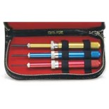 Jonard Tools Contact Insertion Kit