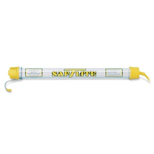 Saf-T-Lite 1215-2500 Fluorescent Troublelight