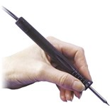 Pace TD-100 Soldering Iron w/Holder