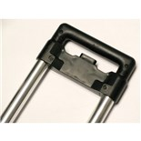 51-5087 Tote Handle Assy F/ Supe r Roto Case          us