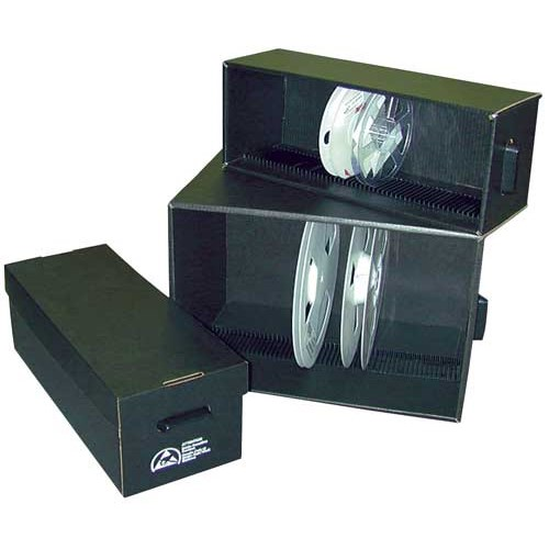 Conductive containers inc rb 1313 storage tote for 13 for Rb storage