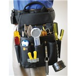 Jensen Tools JTK-1006 Network Pro Installer Kit