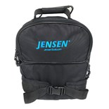 Jensen Tools 03-00-007434 Backpack Tool Case