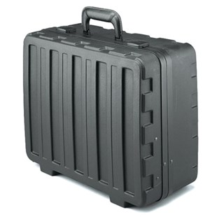 Jensen Tools JTK-87DRT Kit in Deep Rota-Tough™ Case