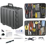 Jensen Tools Kit without Test Equipment