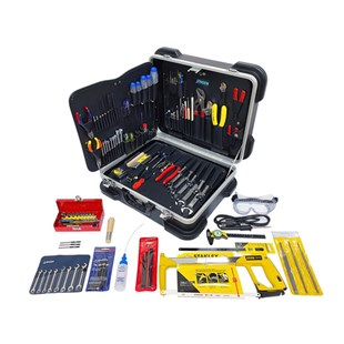 Jensen Tools JTK®-93<br />Electro-Mechanical Service Kit