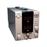 Topward 3302D Single Output DC Power Supply, 0-30V/2A, Constant Output, 3000 Series