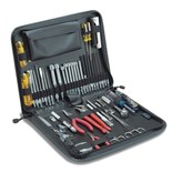 VANTAGE VK-5M Metric Measure Multi-Fastener Kit