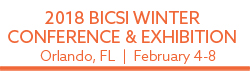 Jensen Tools / TestEquity to Exhibit at 2018 BICSI Winter Conference & Exhibition
