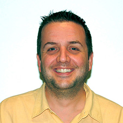 JENSEN Tools + Supply Announces the Promotion of Industry Veteran as Territory Sales Manager Covering New England Region